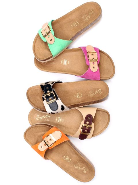 Footwear, Brown, Tan, Khaki, Beige, Ballet flat, Material property, Peach, Natural material, Fashion design,