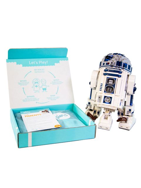 Aqua, R2-d2, Teal, Turquoise, Azure, Box, Packaging and labeling, Packing materials, Machine, Carton,
