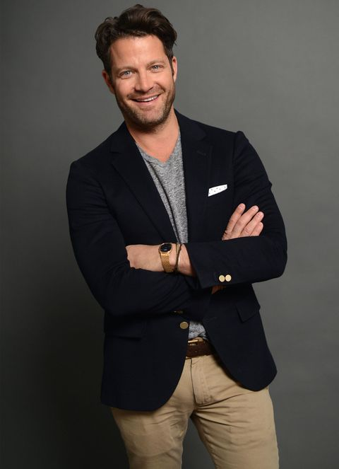 nate berkus design tips