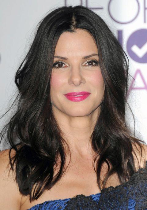 100 Celebrity Hairstyles Hot Celeb Hair