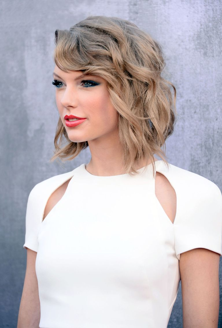 66 Best Short Hairstyles, Haircuts, and Short Hair Ideas ...