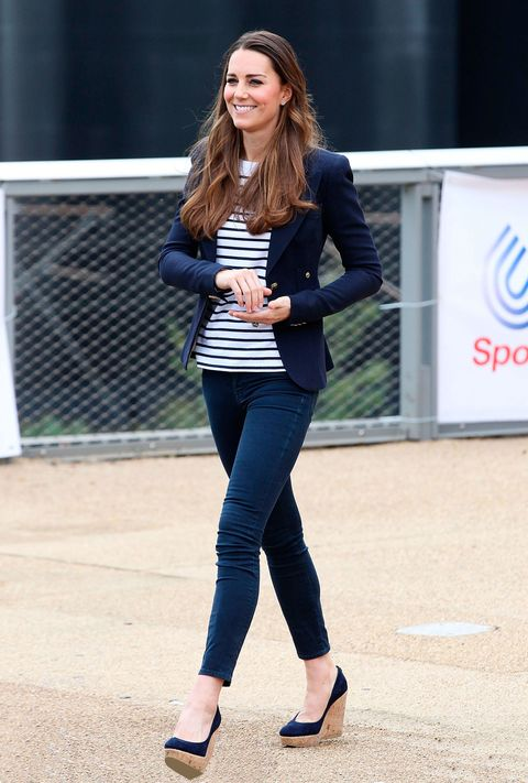 kate middleton style tips