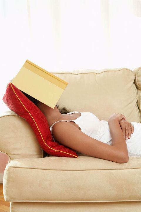doctor tips for better sleep