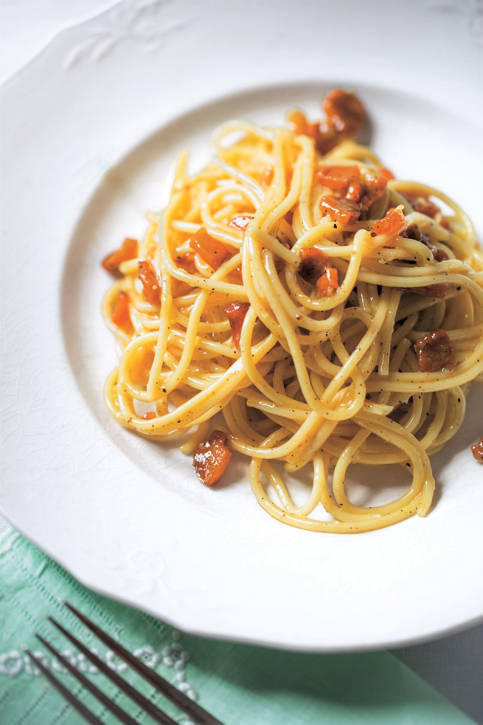 easy italian recipes