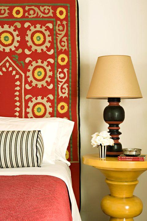 Most stylish hotels