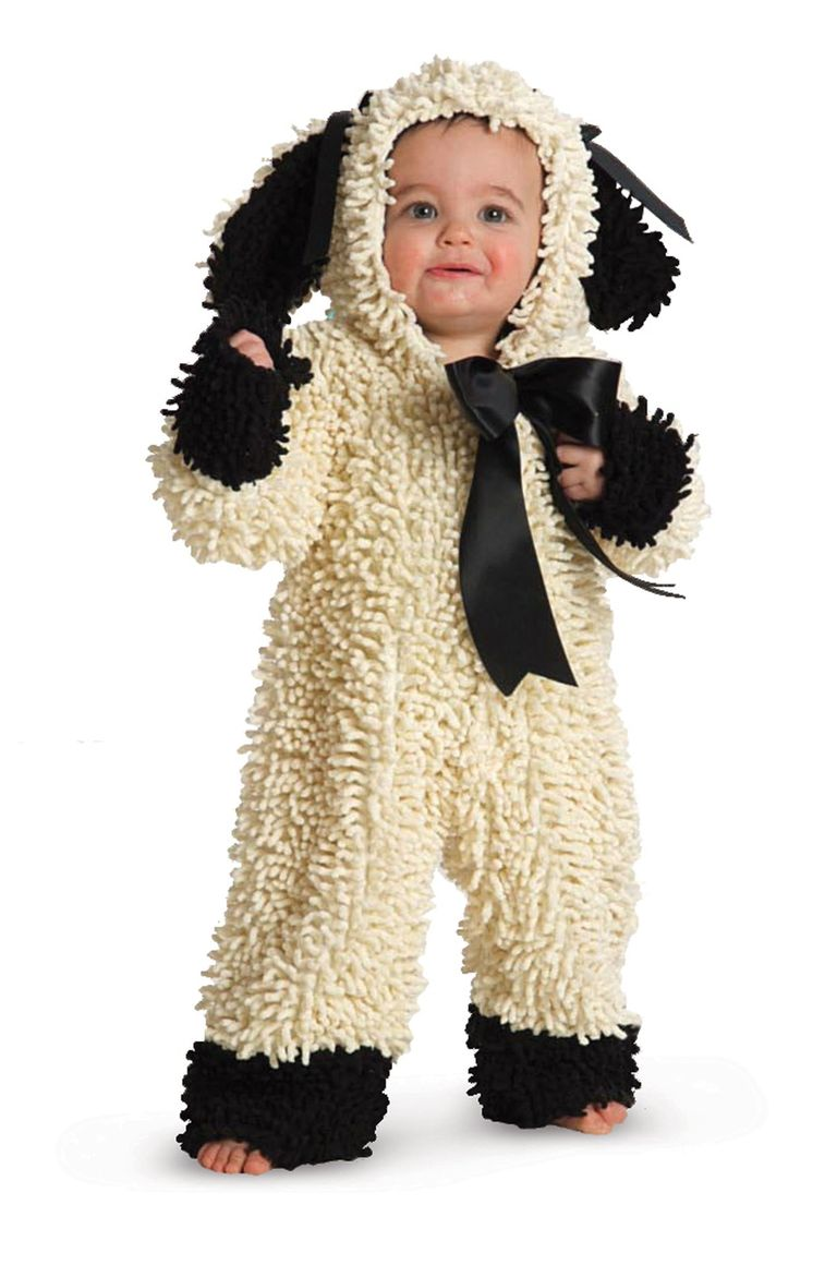 Cute Halloween Costumes For Kids Cute Childrens