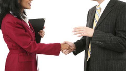 Make a networking budget