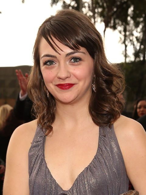 Neyla Pekarek, lumineers, grammys, celebrity hairstyles, grammy hairstyles