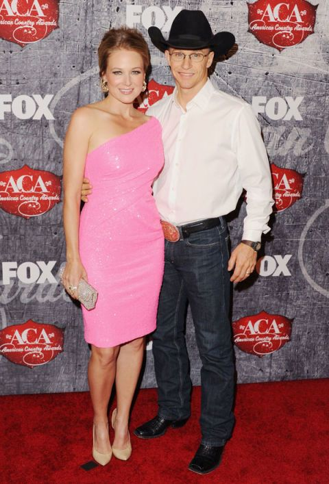 Jewel Kilcher And Ty Murray To Divorce-5943