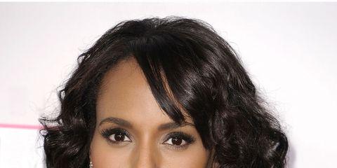 celebrity hair and makeup secrets