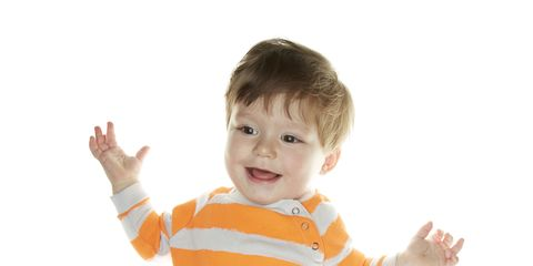 stylish baby clothes