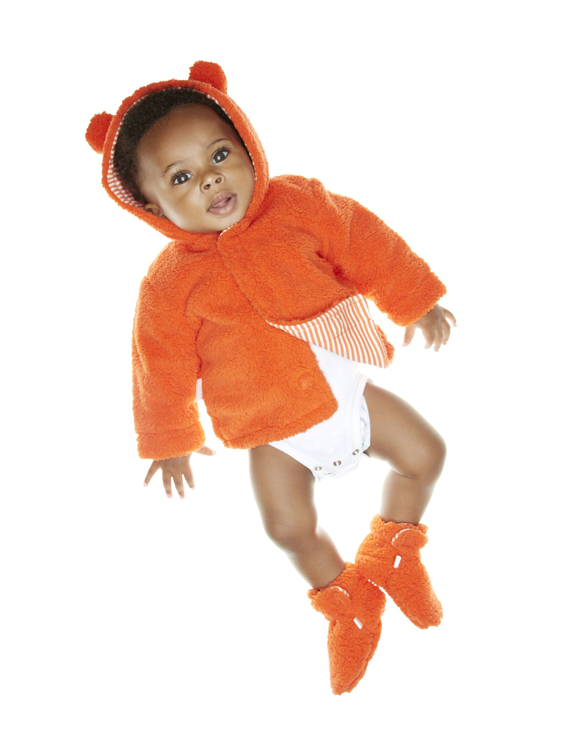 Stylish Baby Clothes Fall Fashion For Babies