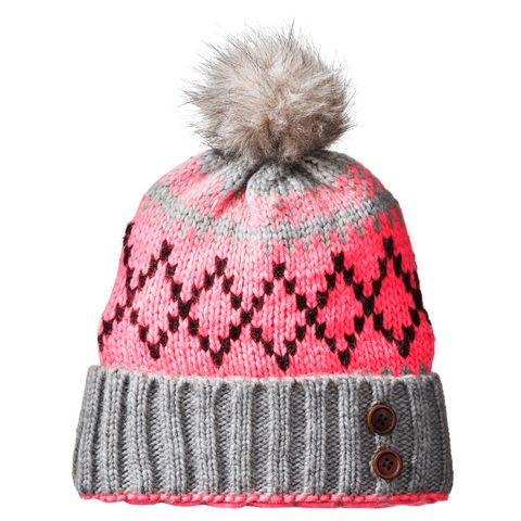 4066a24c425 Winter Hats for Women - Stylish Winter Hats
