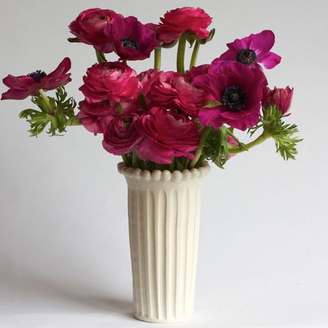 The Secret To Choosing The Best Flower Arrangements
