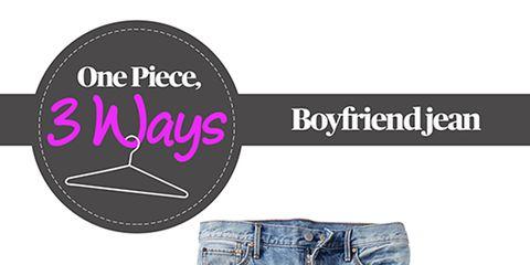 Clothing, Blue, Product, Denim, Trousers, Jeans, Pocket, Textile, Font, Electric blue,
