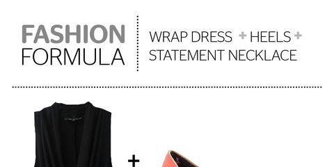 Design, Fashion design, Brand, Body jewelry, Day dress,