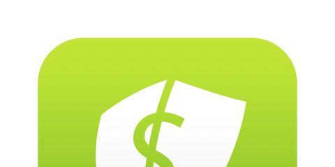 best money apps