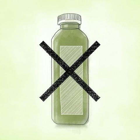 Liquid, Bottle, Plastic bottle, Fluid, Bottle cap, Drinkware, Symbol, Glass bottle, Solvent, Graphics,