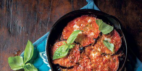 easy italian recipes