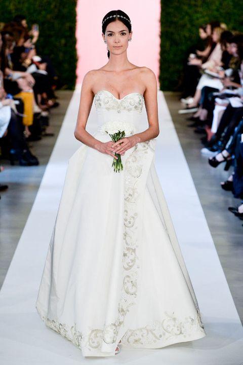 5 wedding dress ideas for kim kardashian imaxtree junglespirit Images