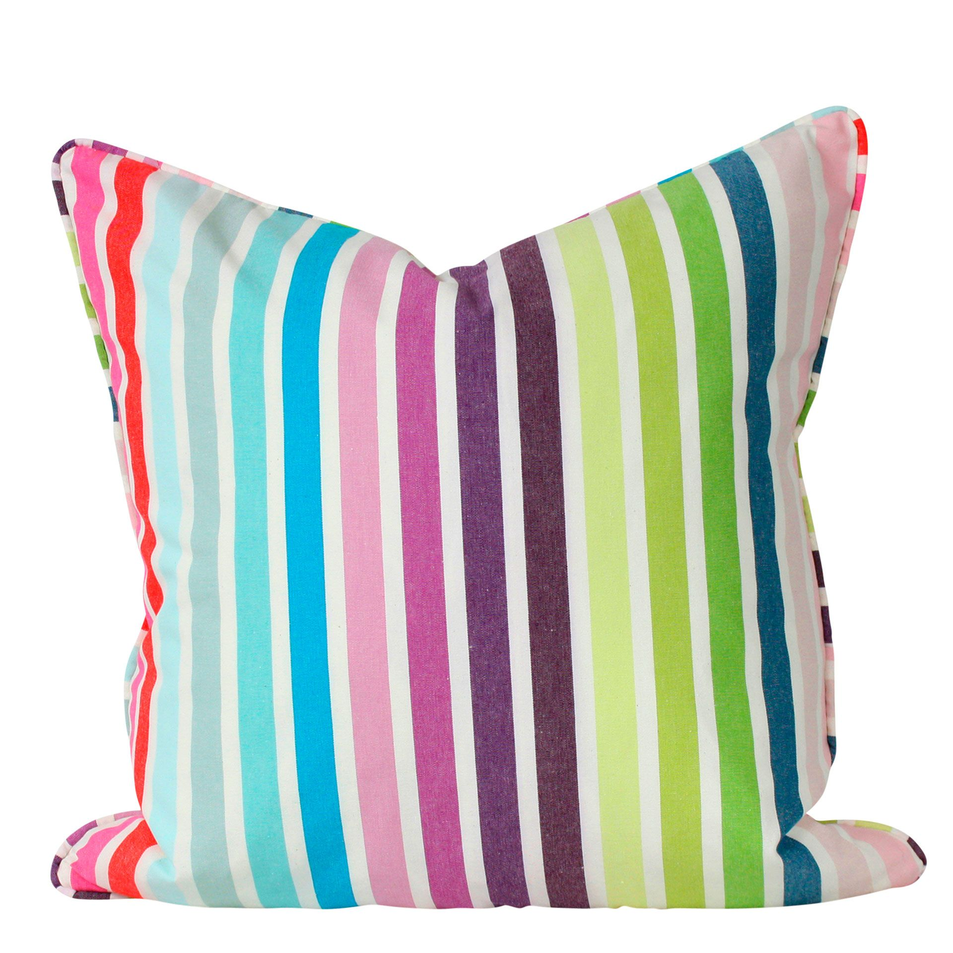 Colorful Furniture And Accessories