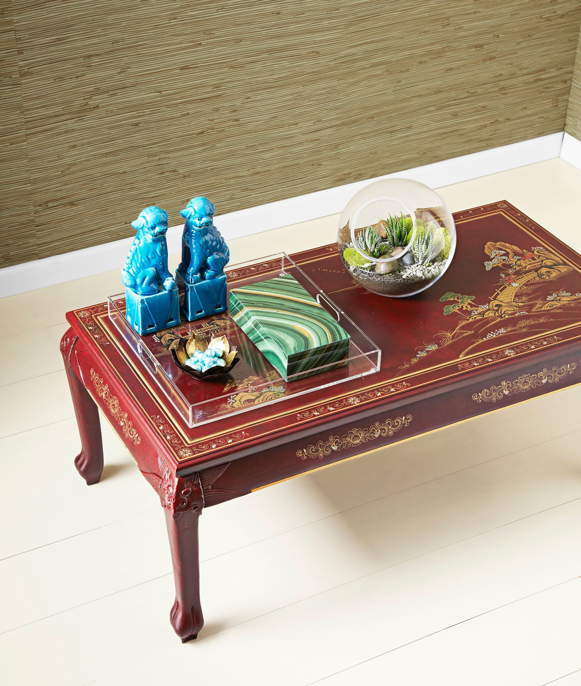 coffee table decor and accessories tabletop decor for every style