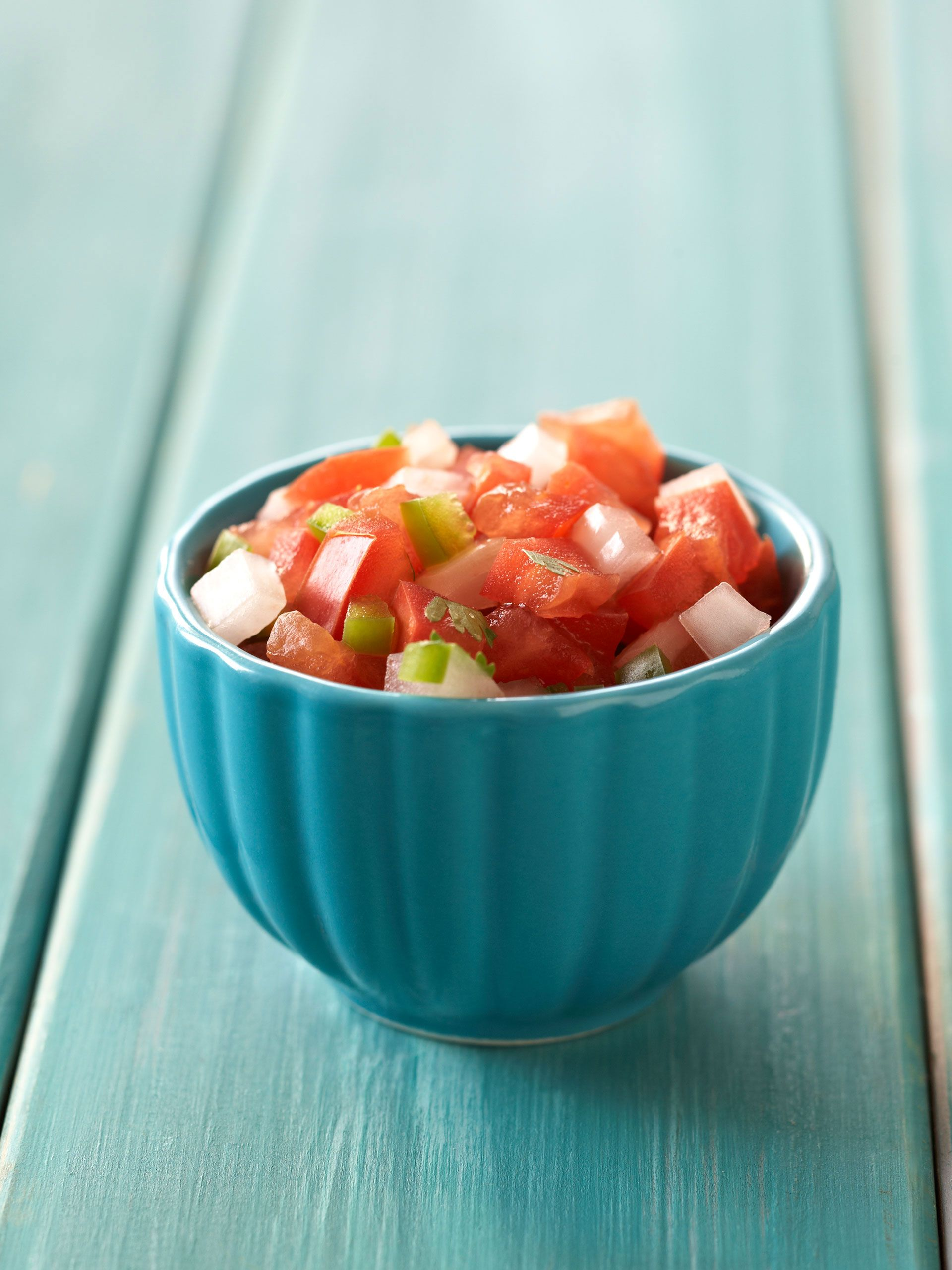10 Fat-Burning Foods - Foods That Speed Up Metabolism