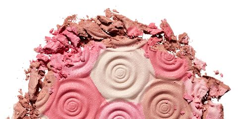 best beauty and makeup products
