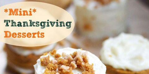 Food, Cuisine, Dessert, Dish, Ingredient, Sweetness, Recipe, Snack, Dishware, Plate,