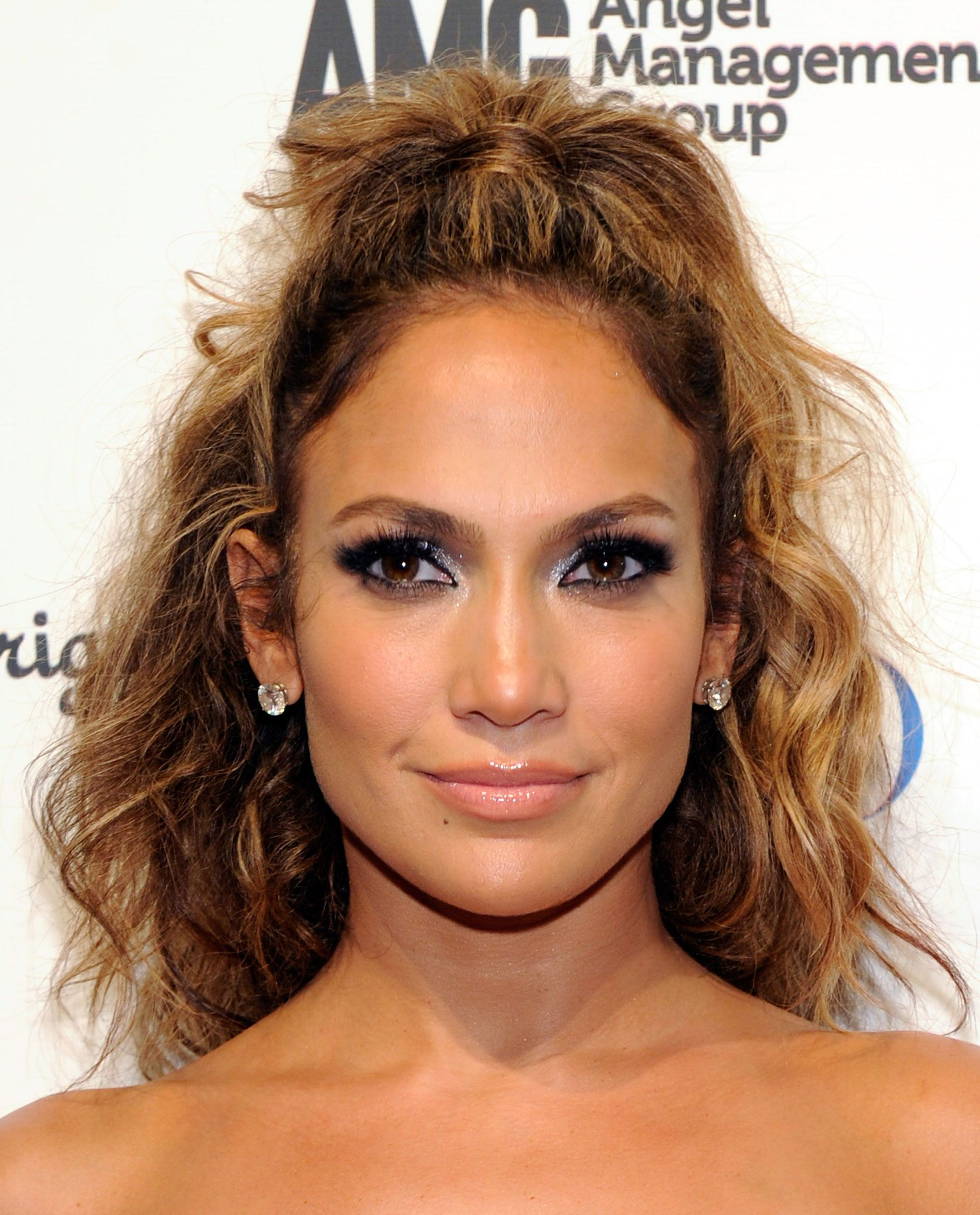 Good Curly Hair Hairstyles favorite hairstyle