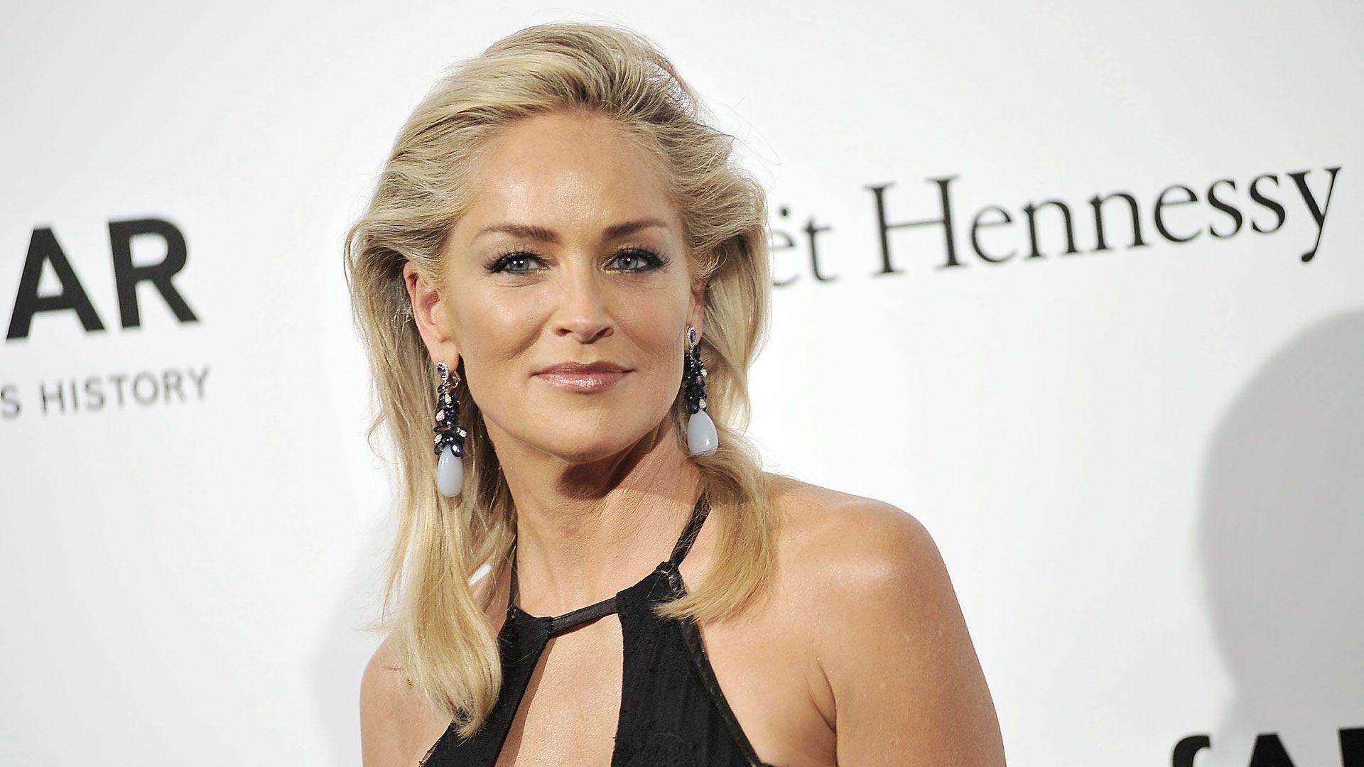 hottest celebrities over 50
