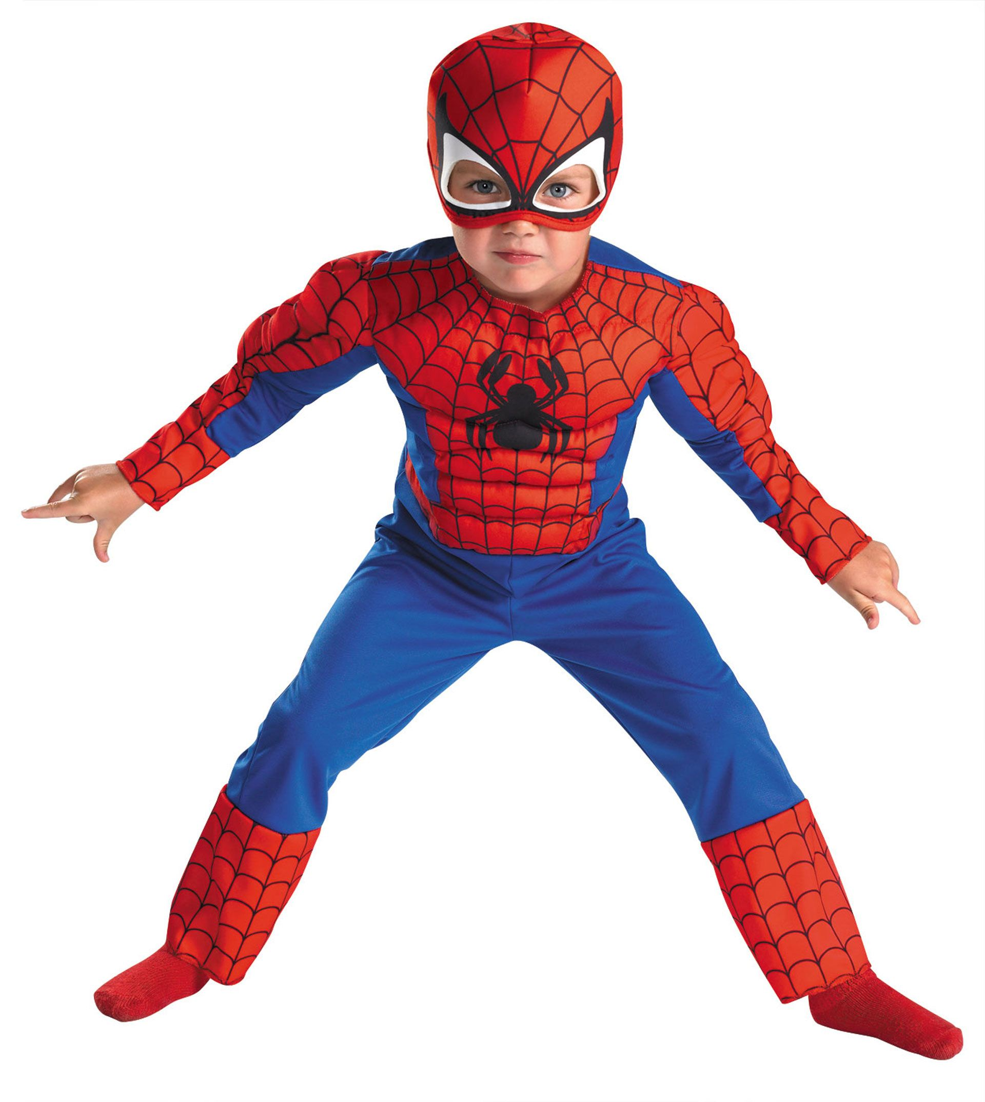 cute halloween costumes for kids - cute childrens halloween costumes