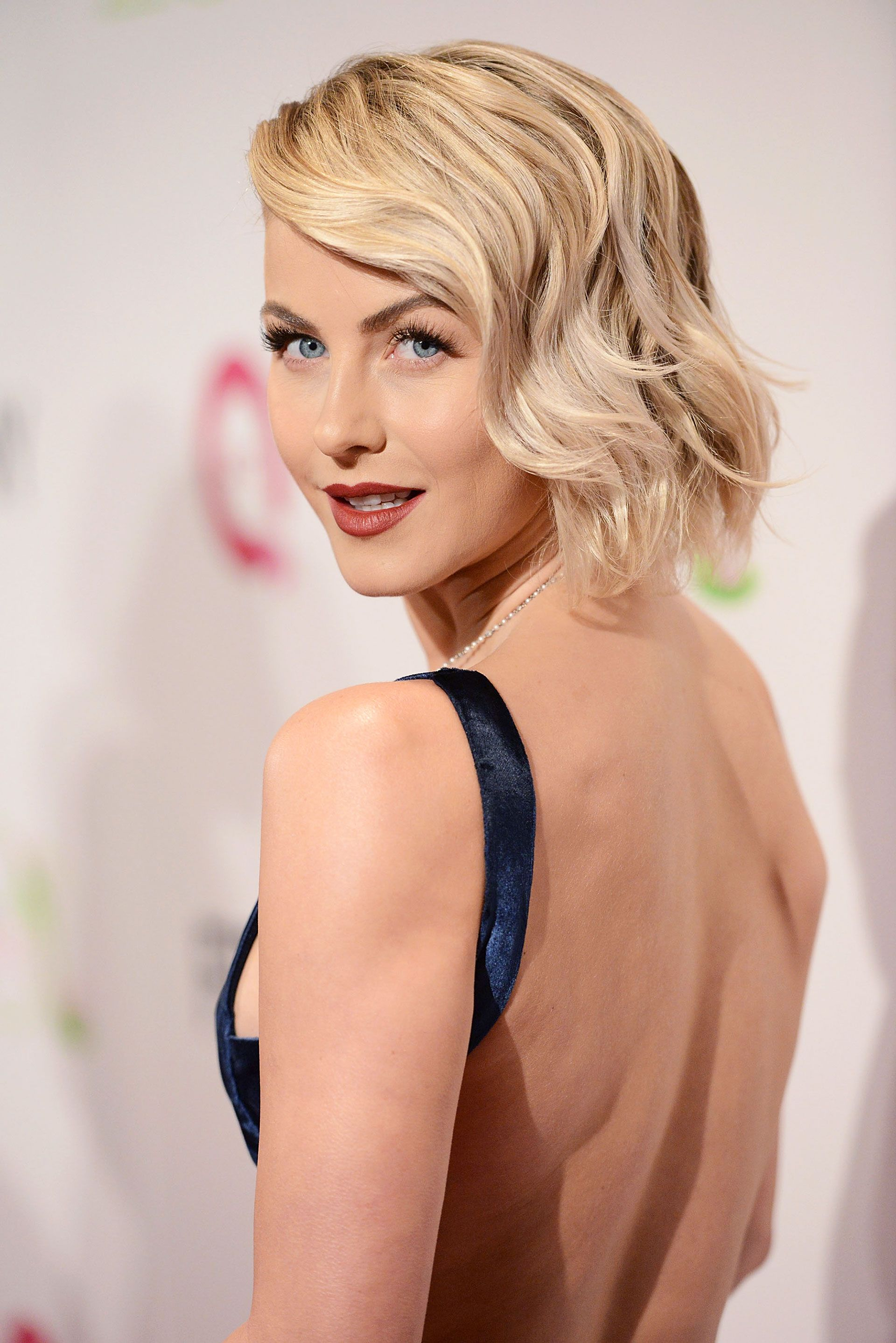 15 Best Short Curly Hairstyles Haircuts For Short Curly Hair