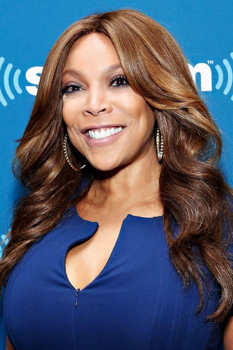 25 Best Brown Hair Color Ideas Brunette Celebrities Hair