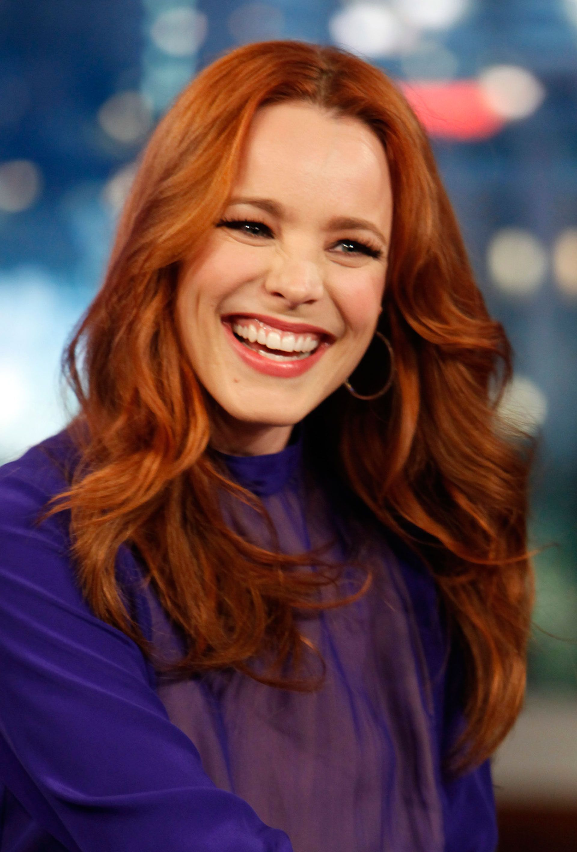 Celebrity Hair Color Pictures Of Hair Color