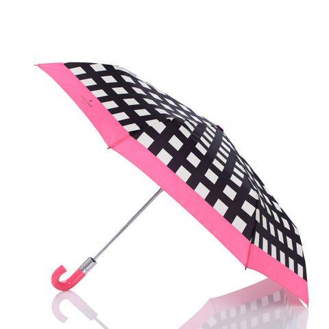 dfcf65ea8 Stylish Rain Boots, Raincoats, and Umbrellas - Rainy Day Fashion Gear
