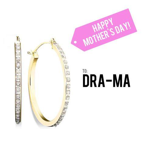 The Dra-Ma