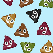 9 Things Your Poop Says About Your Health