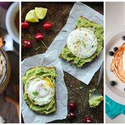 high-protein-breakfast