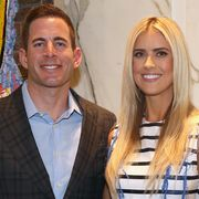 tarek el moussa awful divorce