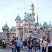 Tourism, Social group, Recreation, Leisure, Walt disney world, Landmark, Vacation, Travel, Castle, World,
