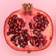 Cherry, Fruit, Plant, Organism, Tree, Superfood, Accessory fruit, Food, Natural foods,