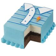 Aqua, Azure, Electric blue, Turquoise, Teal, Rectangle, Plastic, Square, Toy block,