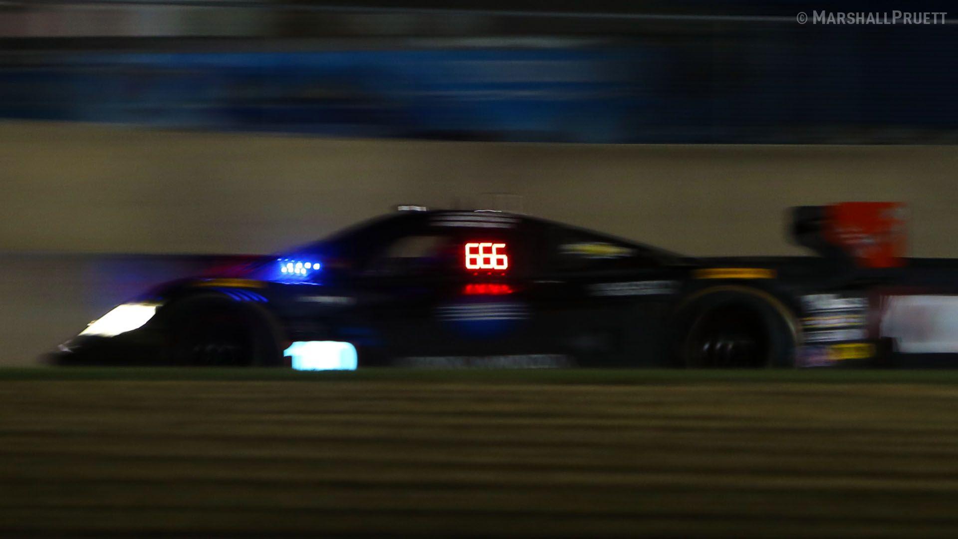 Marshall Pruetts Best Motorsport Photos Of 2014 Police Lights Circuit Electronic Circuits Pinterest