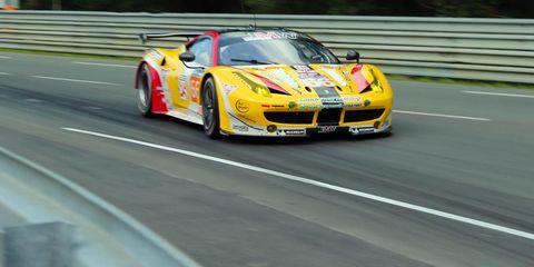 Road, Automotive design, Sports car racing, Vehicle, Motorsport, Race track, Asphalt, Performance car, Car, Rallying,
