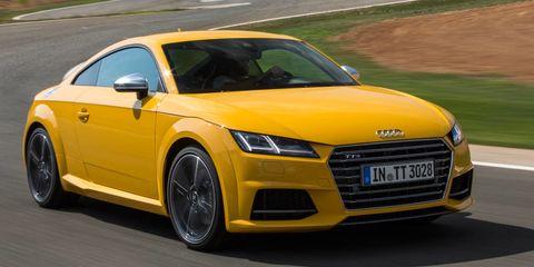 Tire, Automotive design, Vehicle, Yellow, Automotive mirror, Transport, Road, Hood, Car, Rim,