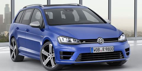 Automotive design, Blue, Daytime, Vehicle, Car, Rim, Automotive exterior, Glass, Alloy wheel, Headlamp,