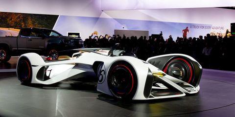Tire, Automotive design, Mode of transport, Vehicle, Car, Fender, Rim, Automotive tire, Auto show, Sports car,