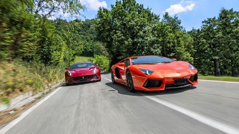 Tire, Motor vehicle, Wheel, Mode of transport, Automotive design, Road, Vehicle, Transport, Performance car, Land vehicle,