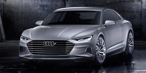 Automotive design, Mode of transport, Vehicle, Grille, Car, Headlamp, Rim, Automotive lighting, Fender, Personal luxury car,